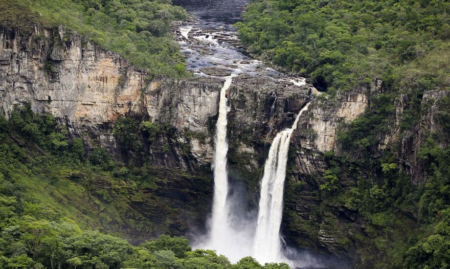 Estão abertas as inscrições do 1º Desafio Brasileiro de Inovação em Turismo