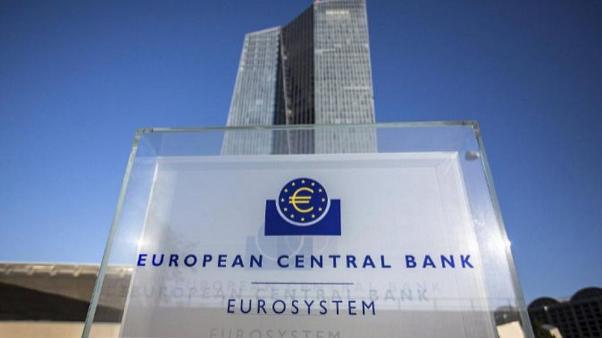 A inflação da zona do euro vai continuar desacelerando nos próximos meses