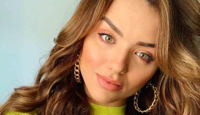 Rafa Kalimann é vice-campeã do 'BBB 20' e contratada da Rede Globo