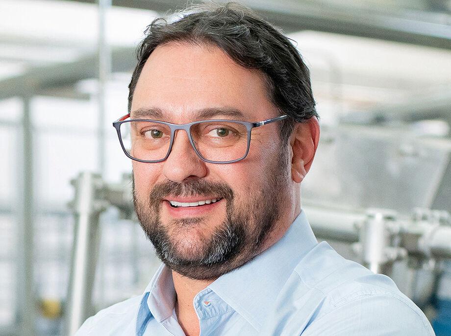 Sérgio Longen é empresário, presidente da Federação das Indústrias do Estado de Mato Grosso do Sul (FIEMS) e vice-presidente da Confederação Nacional da Industria (CNI)