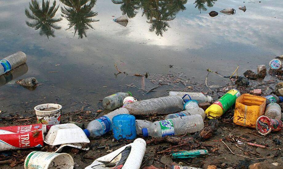 Preocupação ambiental com o oceano é tema entre especialistas