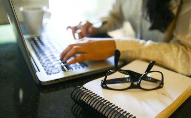 O portal .gov.br completou 1 ano de funcionamento com 72 milhões de cadastrados