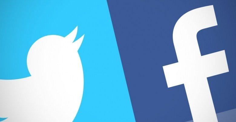 """Em nota, o Twitter também afirmou que vai recorrer da decisão e disse que a medida é """"desproporcional"""""""