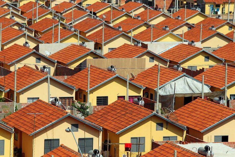 Medida vem para evitar a manipulação na distribuição das casas