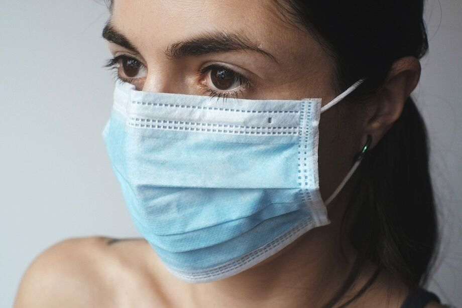 Quanto maior a nota final, pior é o desempenho dos Estados no enfrentamento à pandemia.
