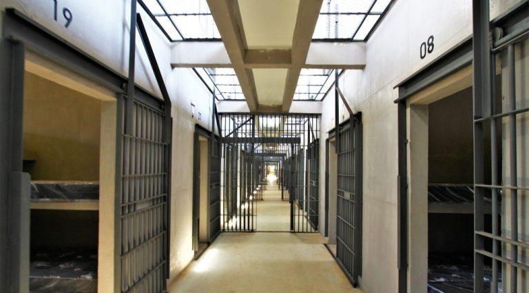 A Agência Estadual de Administração do Sistema Penitenciário (Agepen) prorrogou a suspensão das visitas em todas as unidades prisionais de Mato Grosso do Sul até o dia 17 de agosto