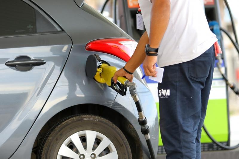 Para o consumidor final, no entanto, o produto deve sair mais caro nos postos de combustíveis