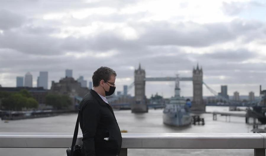 O gabinete do primeiro-ministro do Reino Unido, Boris Johnson, admitiu a possibilidade imposição de lockdown entre cidades da Inglaterra para evitar nova disseminação do coronavírus no país no inverno