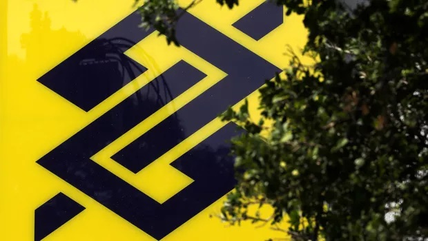 O Banco do Brasil informou que cabe ao presidente da República a nomeação do presidente da instituição