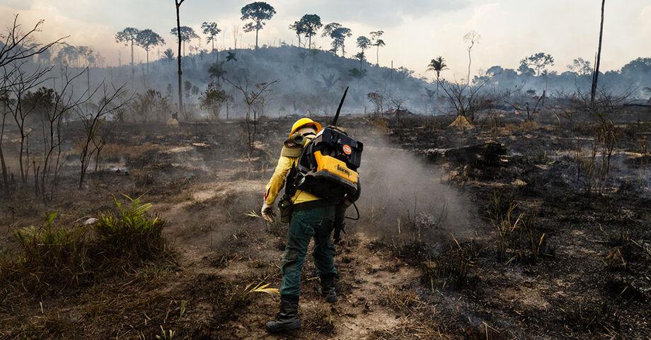Operação Pantanal