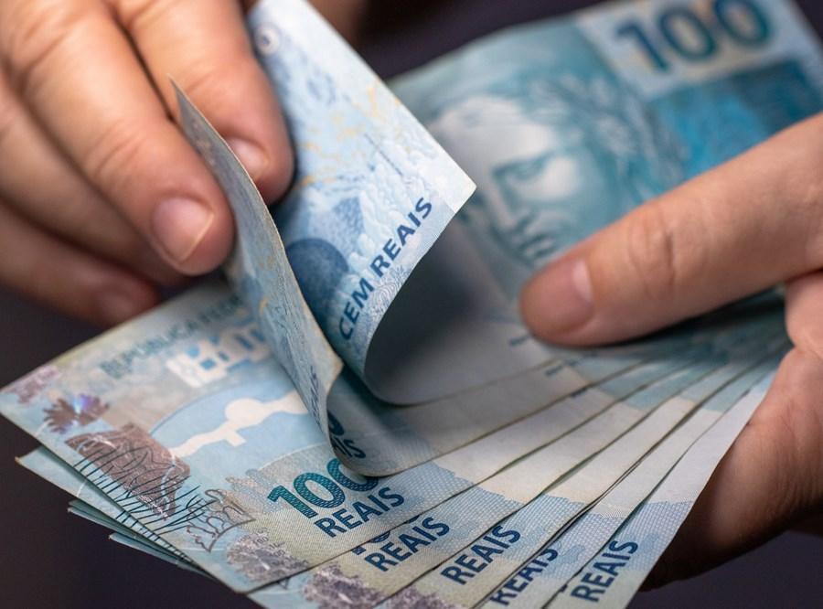 Os fundos de investimentos zeraram o fluxo negativo do ano e registraram captação líquida de R$ 64 bilhões em julho