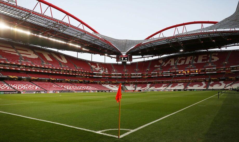 Dados obtidos pela reportagem do Estadão mostram que o torneio perdeu quase 80%