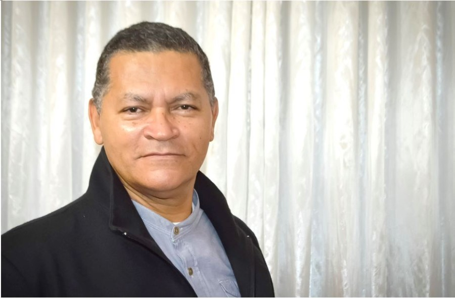Wilson Aquino, Jornalista e Professor
