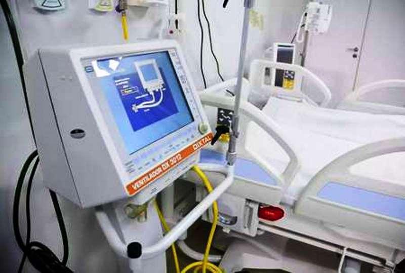 País acertou em focar no cuidado com pacientes graves, investindo na busca de respiradores e de leitos de UTI