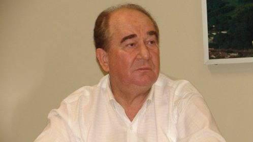 Valdenir Machado