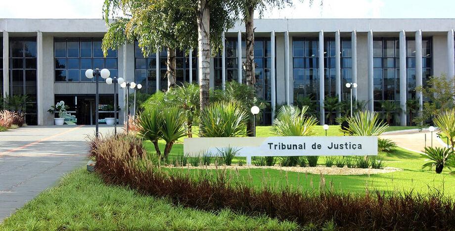 Nesta terça-feira (11), não haverá expediente no foro judicial de primeira e segunda instâncias do Poder Judiciário de Mato Grosso do Sul.