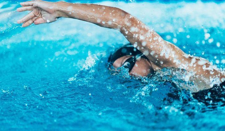 Os cursos do Ciclo são direcionados a acadêmicos e profissionais de Educação Física, atletas e gestores esportivos, com ênfase na excelência esportiva.