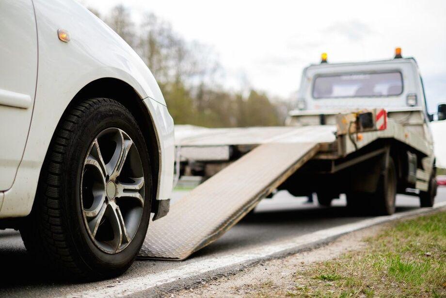 Fiscalizações da Agepan no transporte rodoviário intermunicipal de passageiros no mês de julho resultaram em 10 autuações e uma apreensão