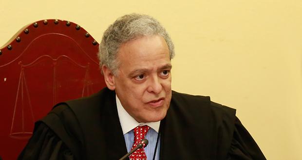 Geraldo Francisco Pinheiro Franco