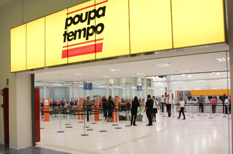 Os primeiros postos a serem reabertos são: Sé e Itaquera, na capital; São Bernardo do Campo, Mauá e Mogi das Cruzes, na região metropolitana; Santos e Guarujá, na Baixada Santista; e Bauru.