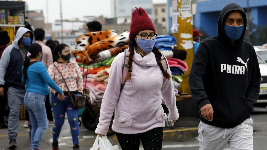 A Associação Juízes para a Democracia (AJD) pediu que o Tribunal de Justiça de São Paulo baixe recomendação para garantir que decisões sobre pedidos de despejo e reintegração de posse levem em conta o contexto da pandemia de covid-19.