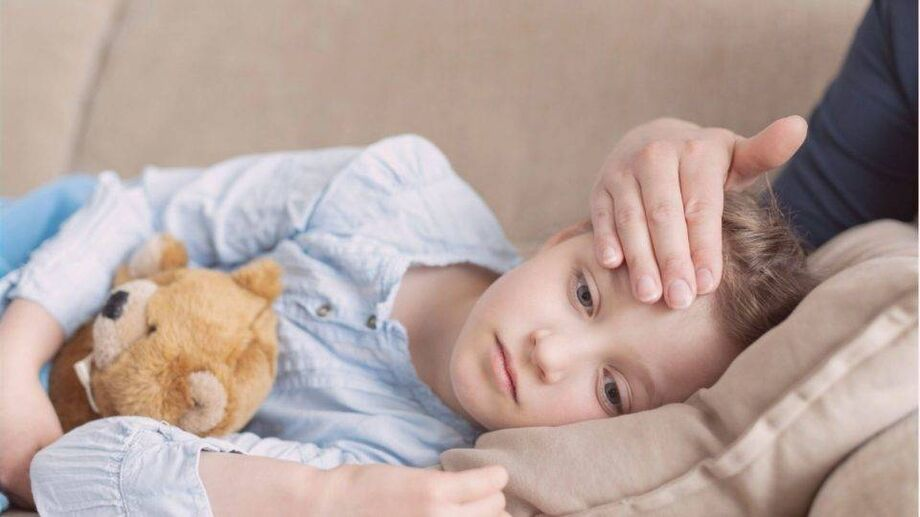 Brasil registra 3 mortes por síndrome infantil possivelmente ligada à covid