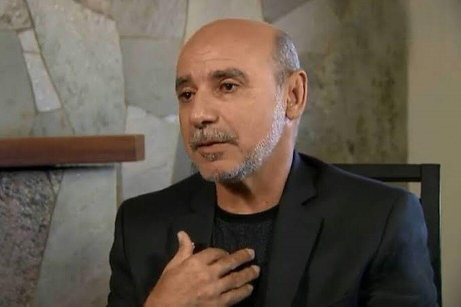 Ex-assessor parlamentar Fabrício Queiroz