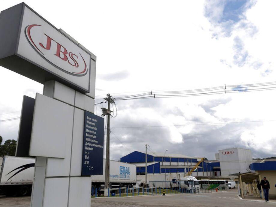 BS registra lucro líquido de R$ 3,379 bilhões no 2º trimestre