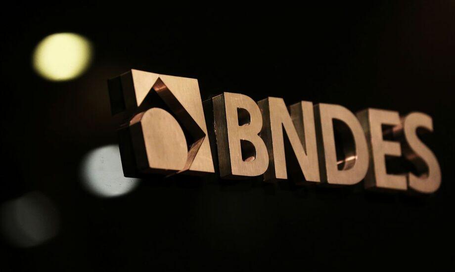 BNDES registra prejuízo contábil de R$ 582 milhões no 2º trimestre