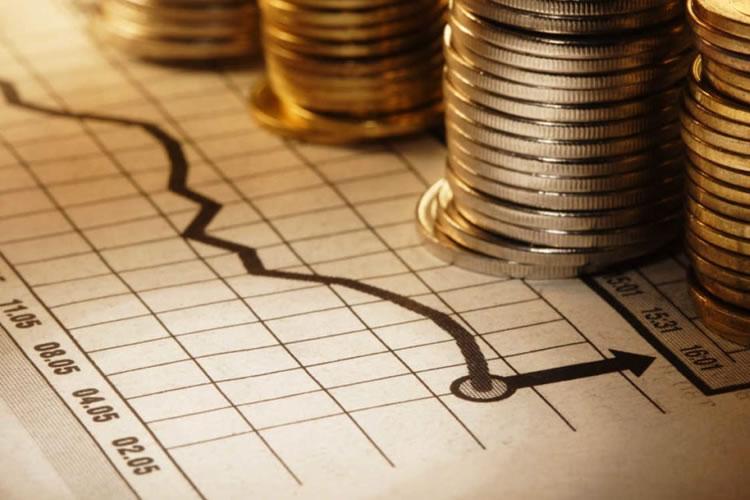 As vendas do comércio ampliado caíram 18,8% no Sudeste
