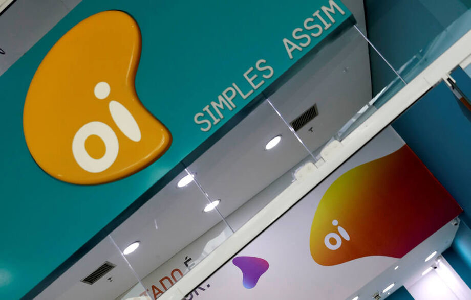 Oi apresentou nova versão do plano de recuperação judicial e espera R$ 20 bilhões por negócio de fibra ótica