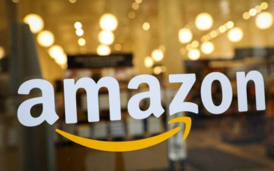 Amazon recebe aval para ter frota de drones, que serão usados em entregas
