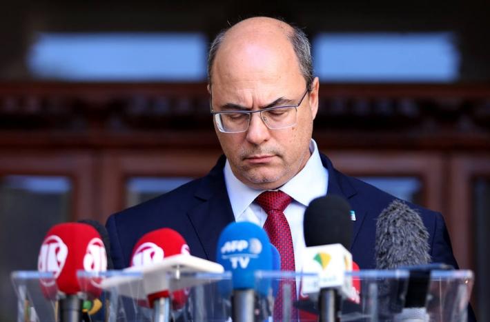 As revelações basearam a nova denúncia apresentada pela subprocuradora Lindôra Araújo nesta segunda-feira