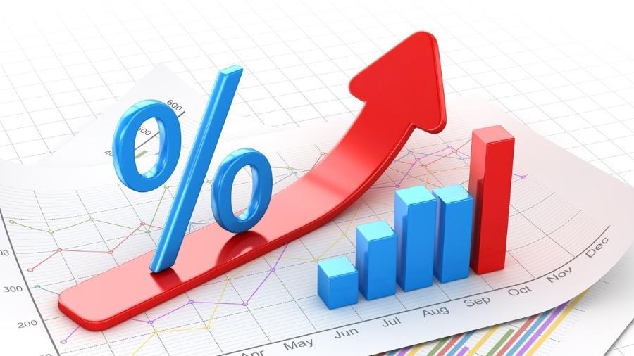 Às 9h10, o DI para janeiro de 2027 estava em 6,92%, mesma taxa do ajuste de ontem.