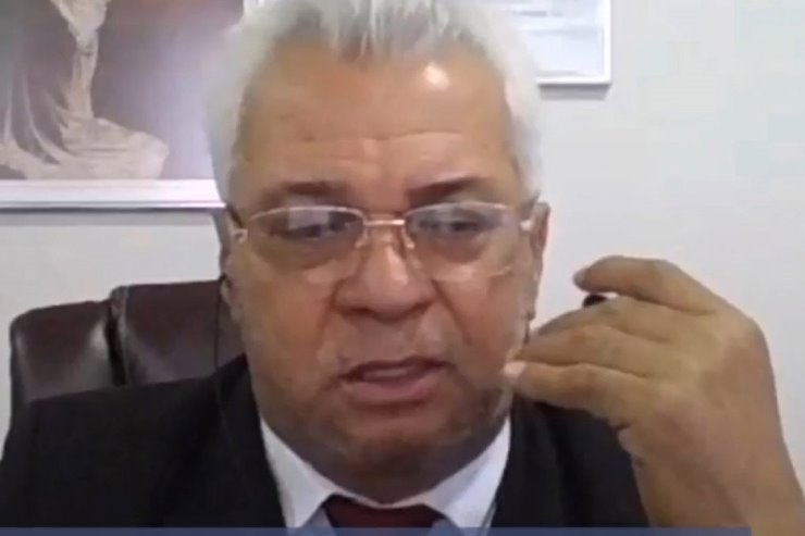O deputado, em justificativa, afirma que o Instituto Novo Olhar atende a 80 crianças e adolescentes no contraturno escolar.