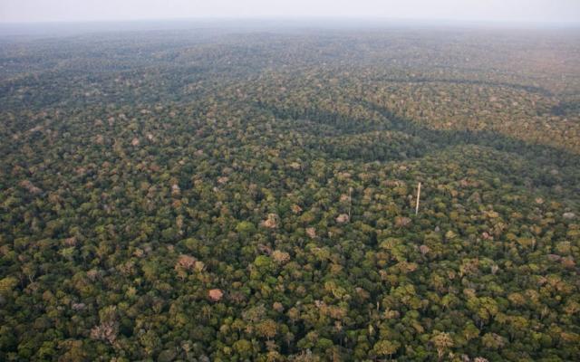 O Mais Luz para a Amazônia visa estimular a instalação de painéis solares e baterias nas regiões isoladas da Amazônia