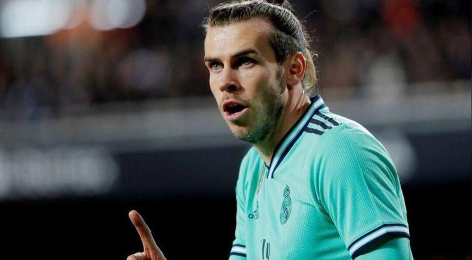 Empresário de Gareth Bale confirma negociação entre Tottenham e Real Madrid