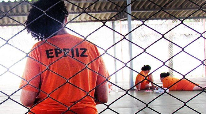 A prorrogação da suspensão é uma forma de garantir maior proteção não só aos internos e servidores, como também aos familiares dos detentos e à sociedade como um todo