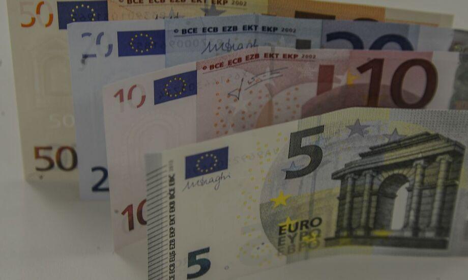 As bolsas da Europa fecharam na maioria em alta nesta quarta-feira, 16, com grande expectativa pela reunião e os posicionamentos seguintes do Federal Reserve