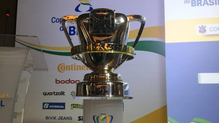 O jogo de volta acontece na próxima quarta-feira, às 21h30, em São Januário