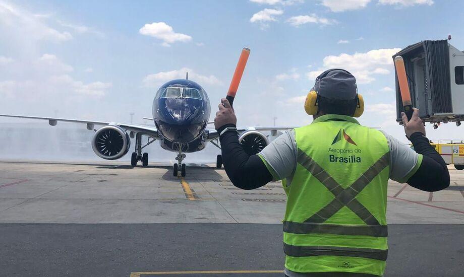 Superintendência do Cade aprova aliança entre Delta Air Lines e Latam