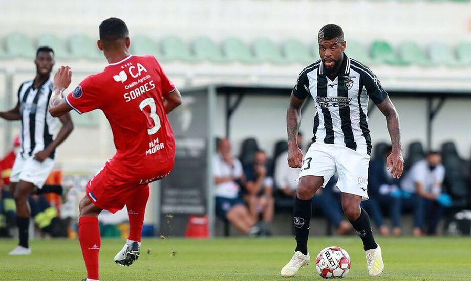 Campeonato Português
