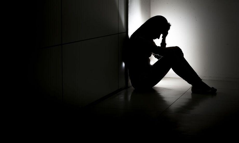 Este mês é marcado pela campanha Setembro Amarelo, que busca conscientizar as pessoas sobre a importância da prevenção ao suicídio
