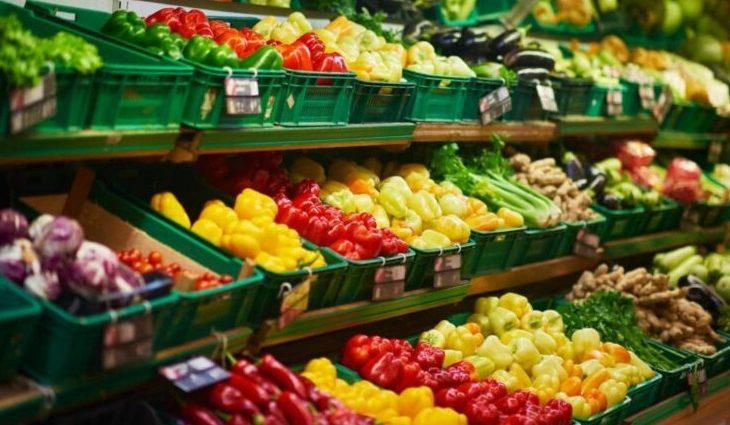 Os preços que não vêm agradando os consumidores estão elevados por conta de fatores climáticos