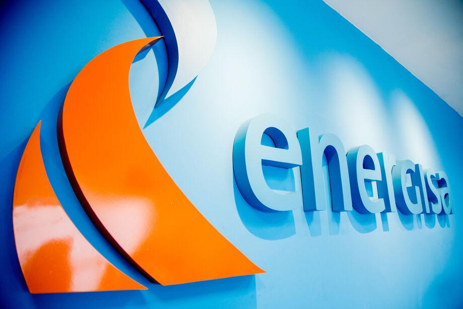 O Grupo Energisa está entre as empresas mais inovadoras do setor de energia brasileiro