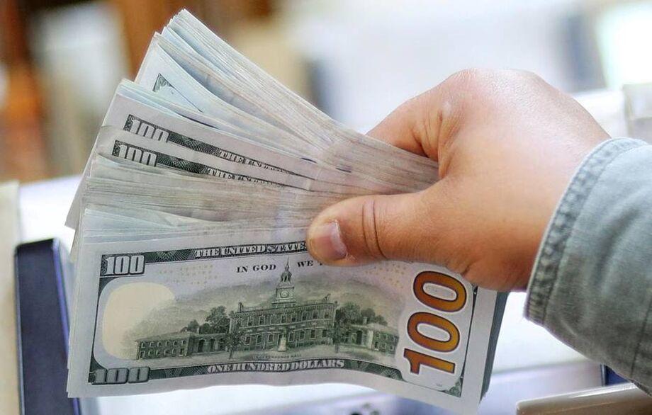 Moeda americana bateu R$ 5,37, a maior alta diária desde 24 de junho