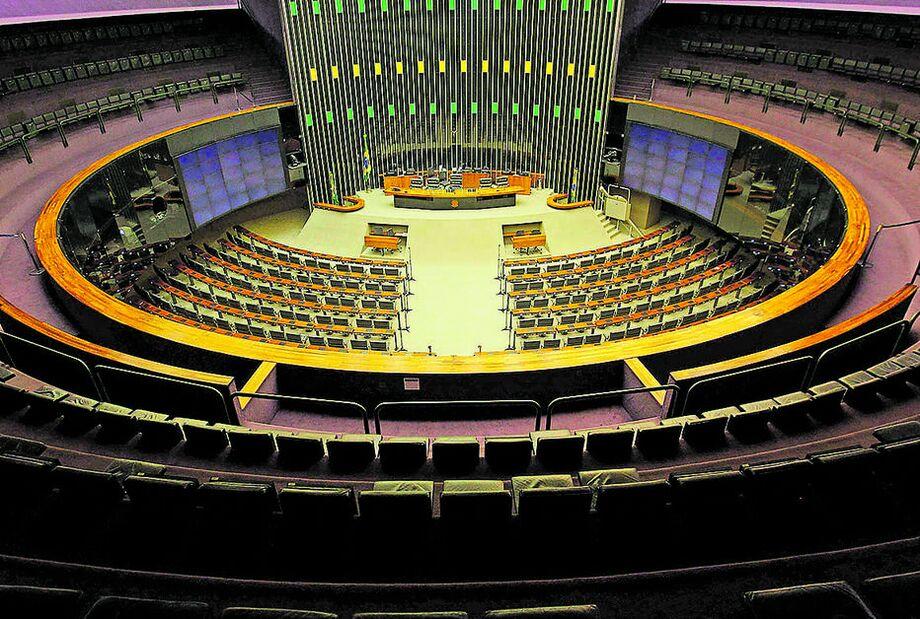 Roraima tem quatro dos oito parlamentares da bancada envolvidos na campanha eleitoral