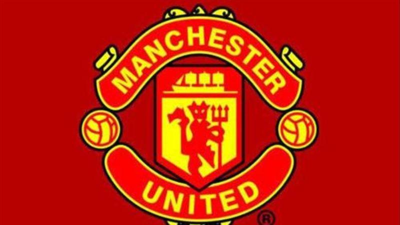 Manchester acabou derrotado por 3 a 1