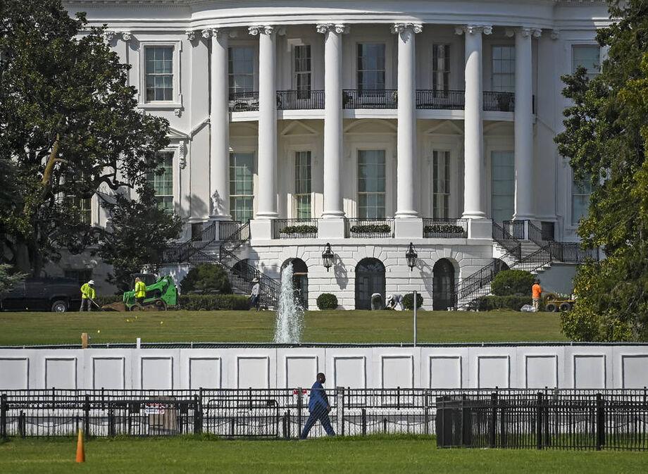 O governo dos Estados Unidos retomou sanções ao Irã