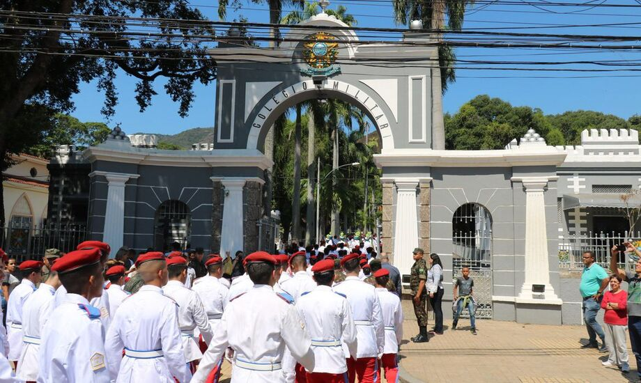 O juiz, em sua decisão, também afirmou que o estado do Rio ainda está sob estado de emergência de saúde pública.